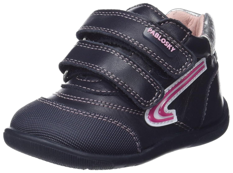 Pablosky 037625, Zapatillas de Estar por Casa para Bebés