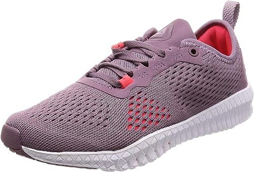 Flexagon Multisport Indoor Shoes