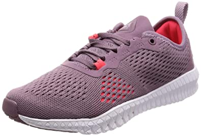 eba1d230d Amazon.com  Reebok Flexagon Women s Training Shoes - SS19  Shoes