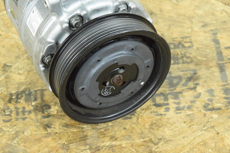 Bmw E92 64529122618 Ac Air Condition Compressor Oem 325i Kompresor Seri 3 E46 Denso 328i 330i 330xi 128i Automotive