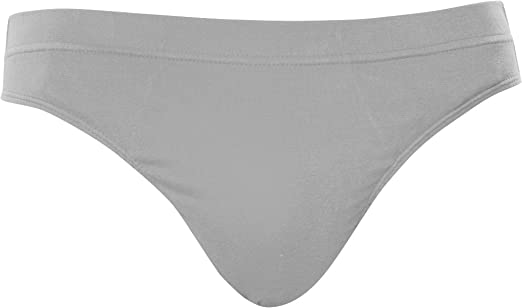Pack Of 3 M Kelly Asquith /& Fox Mens Cotton Slip Briefs//Underwear