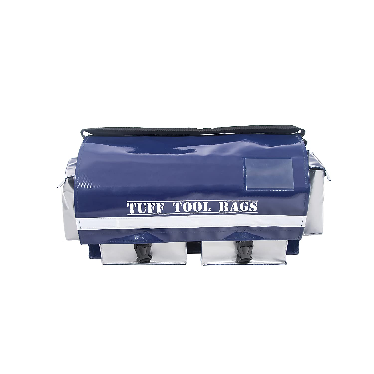 Cheap Tool Bags For Sale