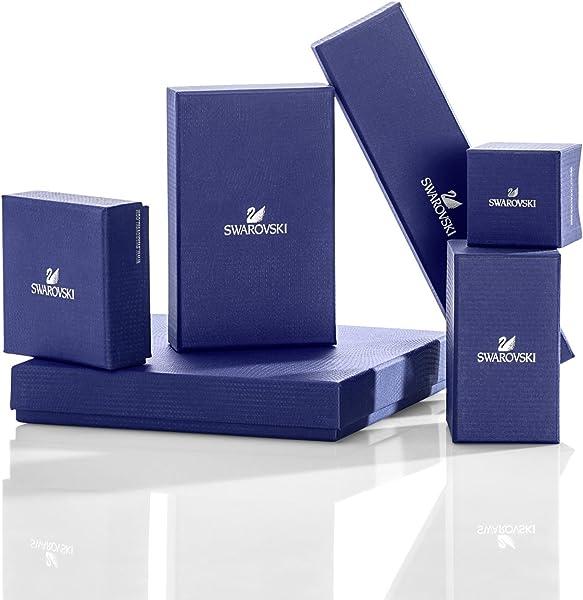 00ee8c2f0df Swarovski Crystal Wishes Evil Eye Bracelet Set - Blue - 5272256