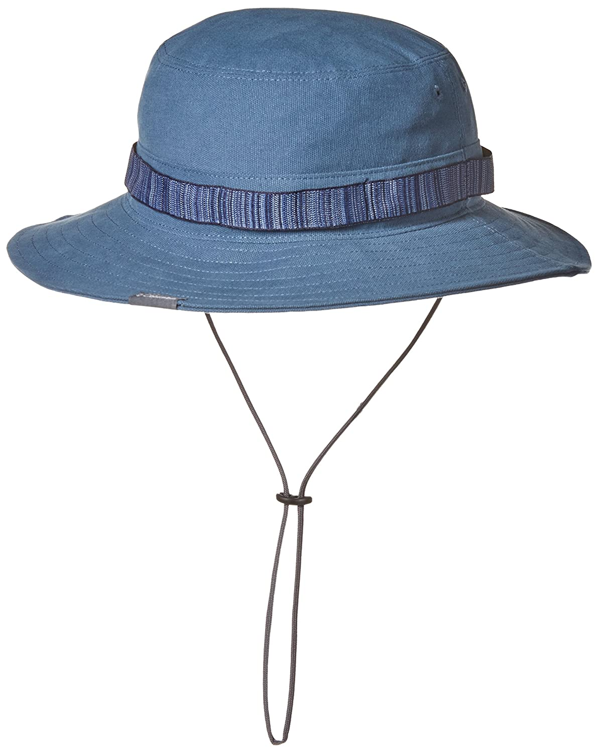 f4b69fc7adf3a Columbia ROC Bucket Hat at Amazon Men s Clothing store