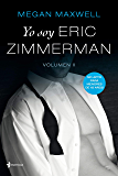 Yo soy Eric Zimmerman, vol II (Volumen independiente)