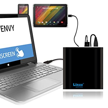 HP Compaq nc6140 Notebook Media Card Reader Driver Windows