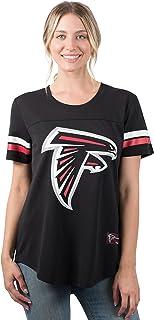 nfl womens jersey