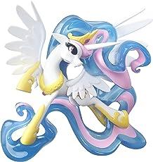 My Little Pony Guardians of Harmony Figurina Fan Series Princess Celestia
