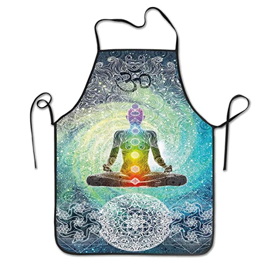 Feng Huang Yoga Mandala Zen Meditación Hippie Chakra Cocina ...