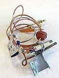 Reliance Water Heater Pilot Assembly 100109295