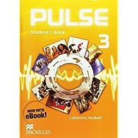 PULSE 3 Sb (ebook) Pk