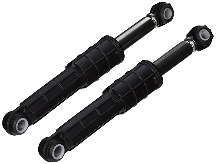 Frigidaire 5304485917 Shock Kit