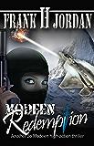 Modeen Redemption (The Jo Modeen Series Book 6)