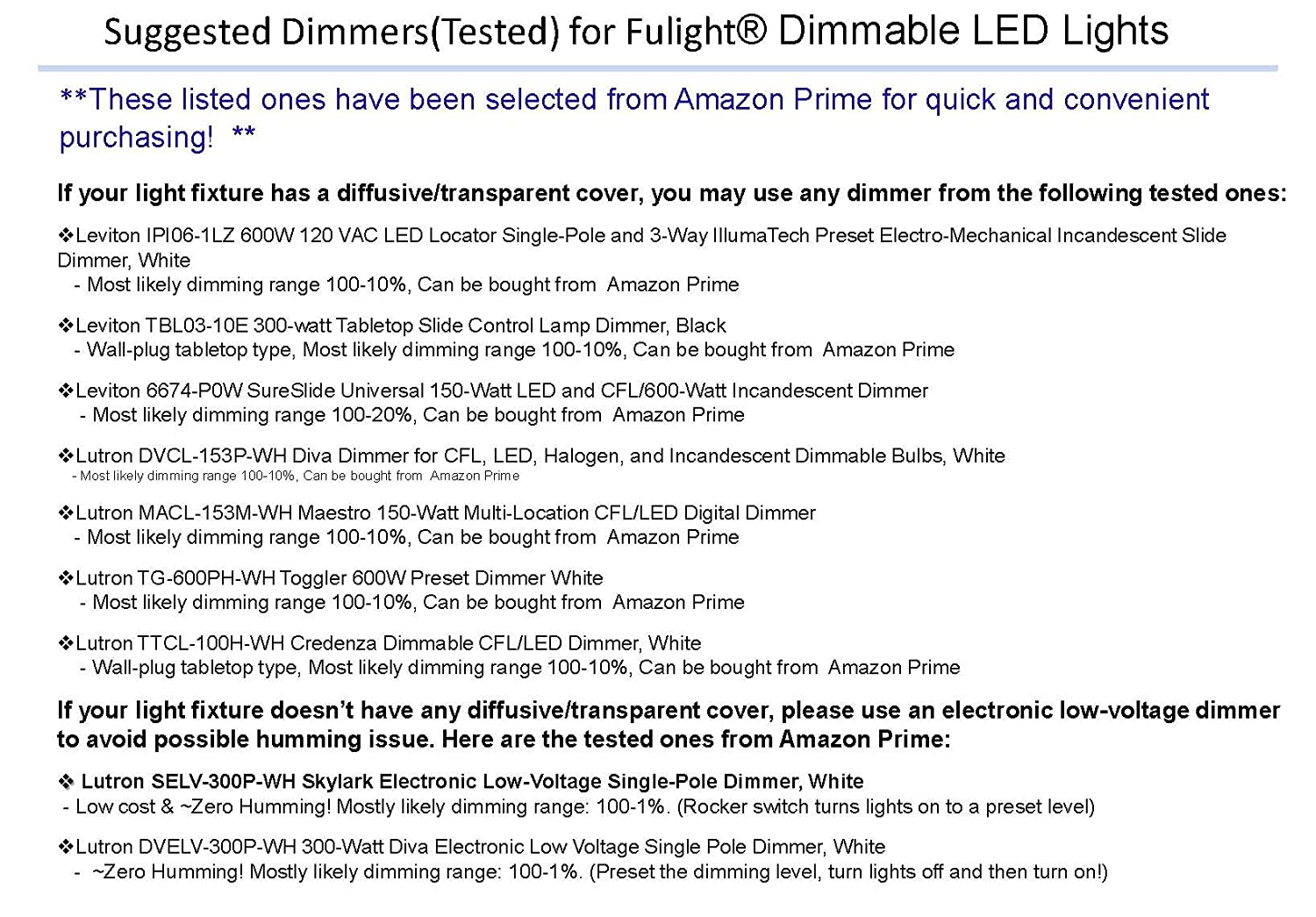 fulight dimmable t8 led tube light t8 4ft 48 18w 32w equivalent cool white 4500k fo32 741 cw f32t8 f34t12 double end powered frosted cover