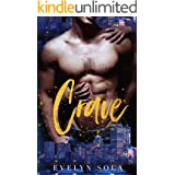 Crave : An Instant Attraction Romantic Comedy (Clark Family Series)