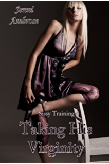 Free online sissy training