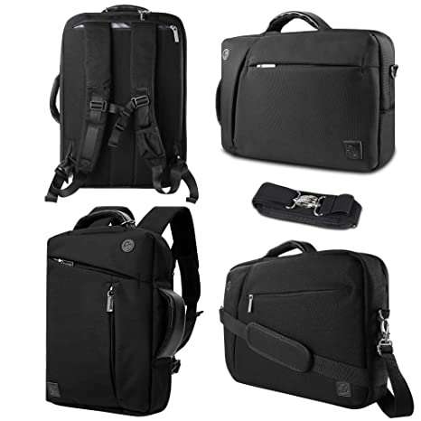 Laptop Backpack 15.6