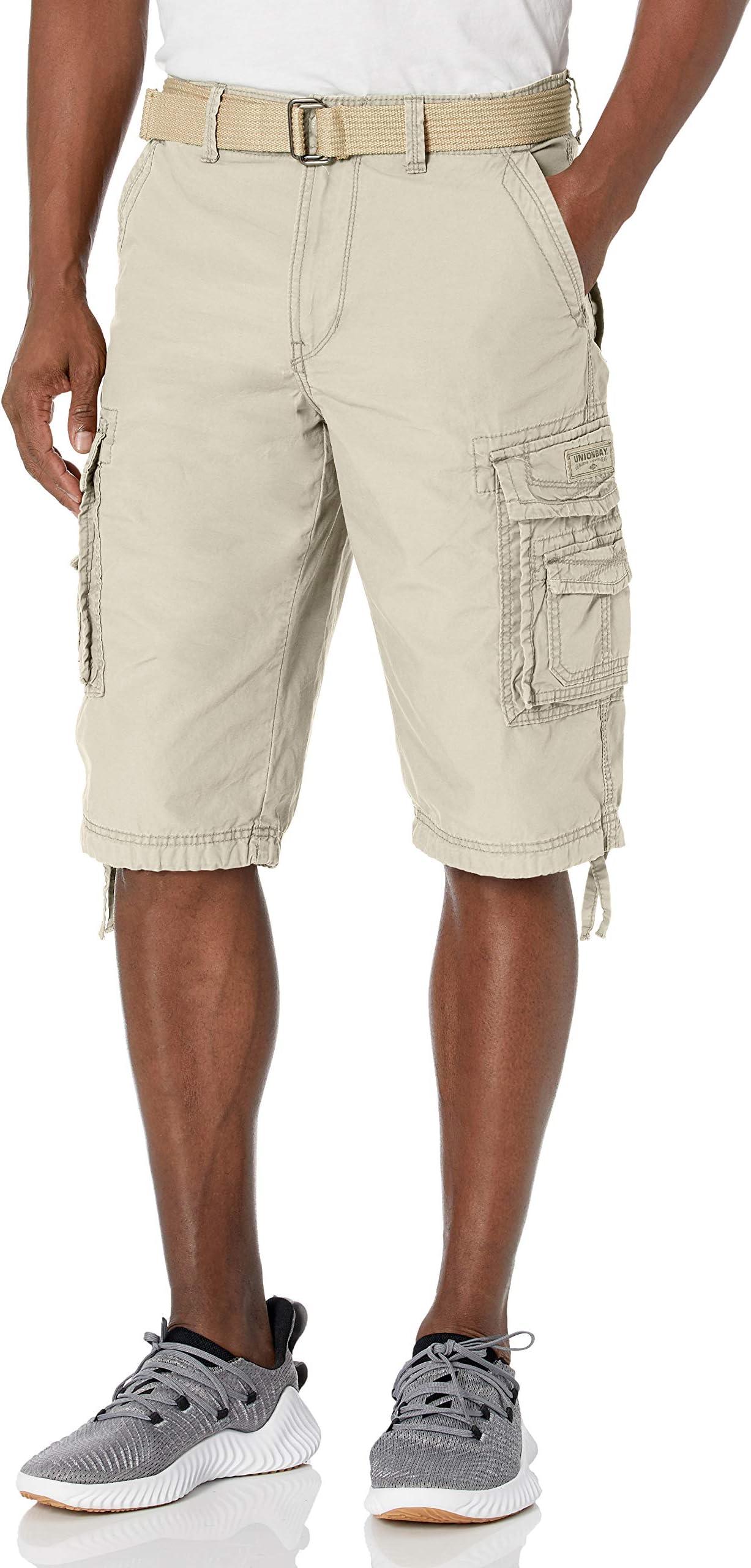 summer clothing for men