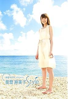 Amazon | 青のキセキ(DVD付) | ...