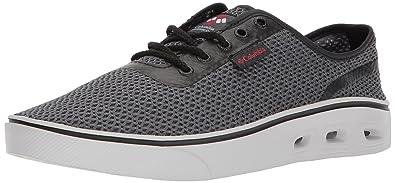 b7502754ee11 Columbia Men s Spinner Vent Water Shoe