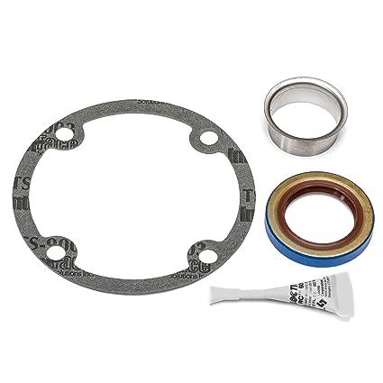 Ingersoll Rand 32319683 Crankshaft Repair Kit