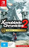 Xenoblade Chronicles 2: Torna - The Golden Country (Nintendo Switch)