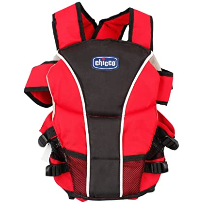 Buy Chicco Marsupio Go Baby Carrier Online At Low Prices In India