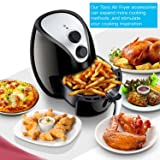 Air Fryer Accessories 7pcs for Gowise Phillips and