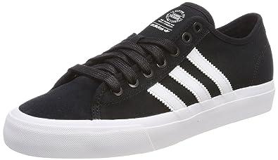 best service d96b0 74877 adidas Matchcourt RX, Chaussures de Fitness Homme, Noir (Negbas Ftwbla 000)