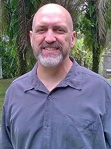 Mike Pettengill