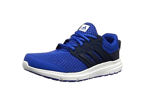Energy Cloud 2, Chaussures de Running Homme, Gris (Grey One/Core Black/Footwear White 0), 40 EUadidas