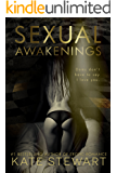 Sexual Awakenings