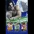 Lucani Lovers Volume 1