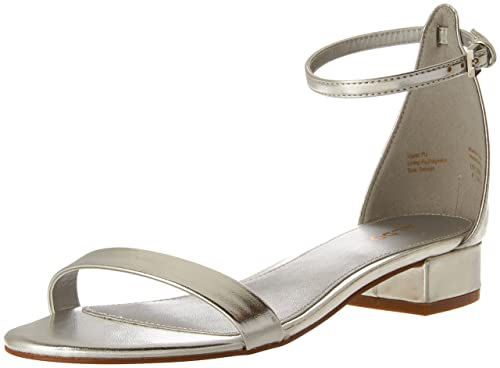 e5aa76f48a61 Aldo Women s ANGILIA Fashion Sandals