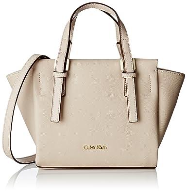 eb13f684fd Achetez élégant calvin klein sac femme pas cher Violet Baskets ...