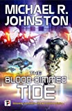 The Blood-Dimmed Tide (Fiction Without Frontiers)