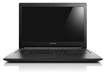 Фай вай для на леново драйвер g505 ноутбука
