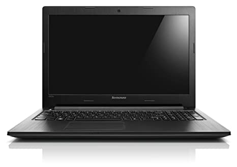 Lenovo G505 59371430 Laptop (Windows 8, AMD E1-2100, 15 6