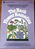 Bach Flower Remedies (needs new Isbn & Price)