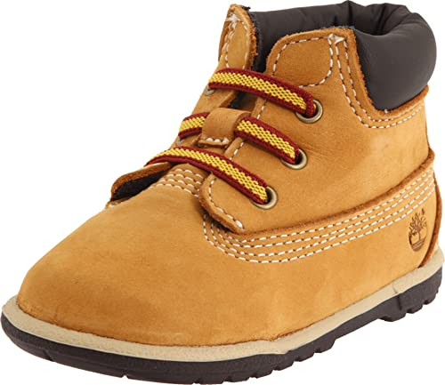 in Enfant Mixte Crib 6 Timberland BootieBottes thCQrsdx