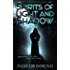 Spirits of Light and Shadow (The Gods of Talmor Book 1)