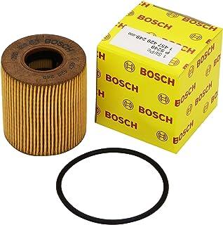 Bosch 1457429249 filtro de aceite