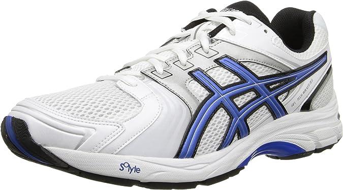 Gel-Tech Walker Neo 4 Walking Shoe
