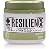 Resilience Immune System Booster Vitamin C Supplement & Health Protector, Anti-Inflammatory and Intestinal Balance…