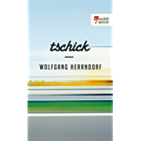 Tschick (German Edition)