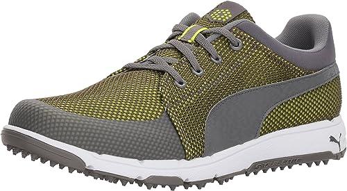 chaussure puma sport direct