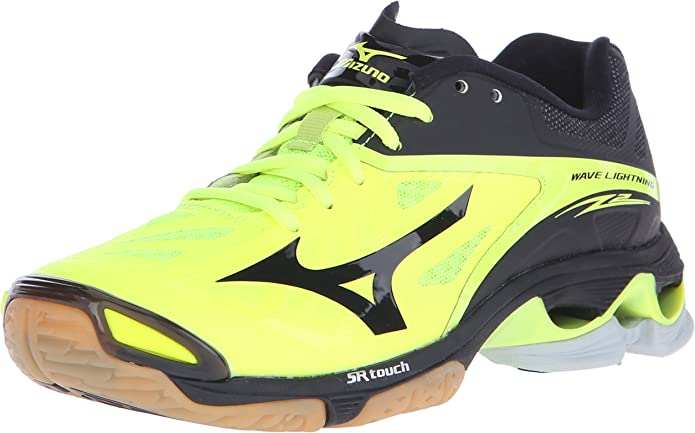 best womens mizuno volleyball shoes jd