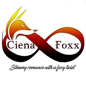 Ciena Foxx
