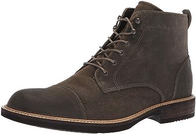 88f8ef981c865 ECCO Men's Kenton Vintage Boot