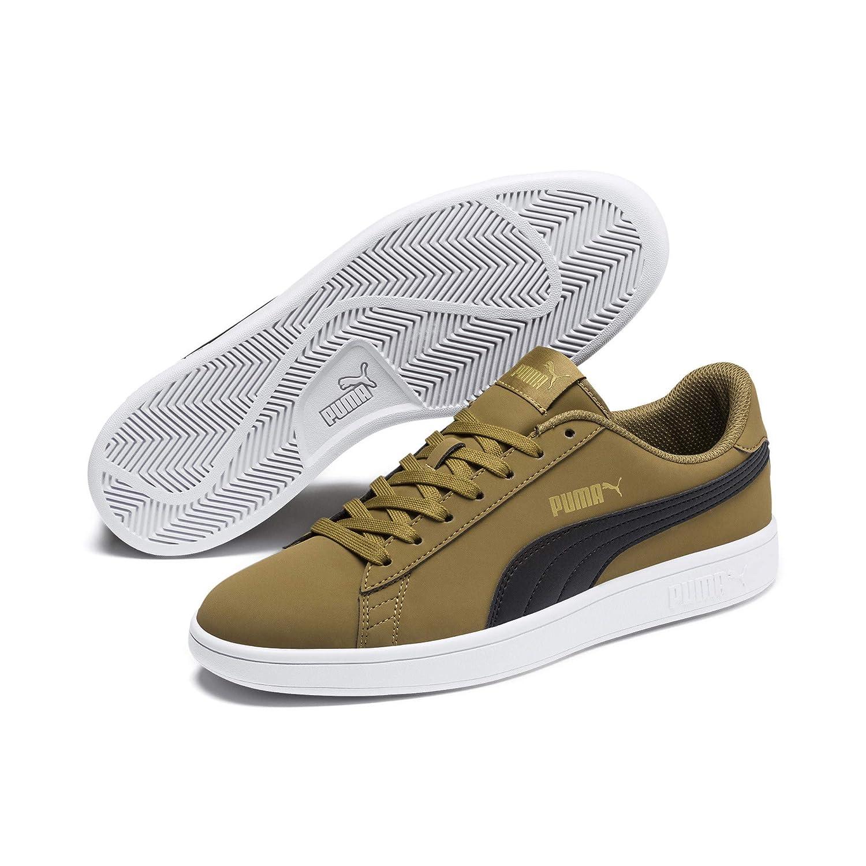 PUMA Smash v2 Buck Sneaker
